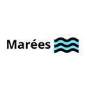 Bouton_Marees-125x125.png