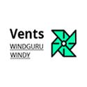 Bouton_Vents-125x125Liens.png