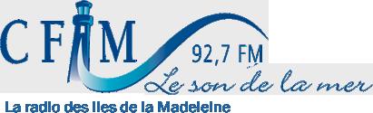 radio classique en direct
