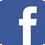 Facebook-45x-45-F.png